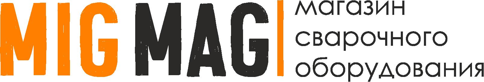 Миг-Маг